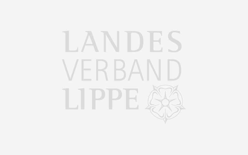 Vergünstigte Parkgebühren für Fans von Hermannsdenkmal und Externsteinen